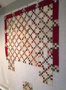 My Latest Greatest Quilt Marianne Fons