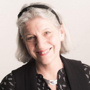 Marianne Fons
